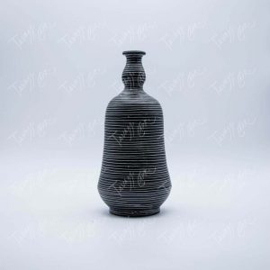 tavassi-capri-ceramists-anacapri-napoli-gallery-1