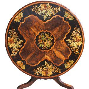 mastro-santi-del-sere-cabinetmakers-anghiari-arezzo-gallery-0