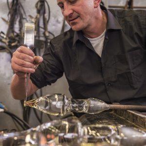 collevilca-glass-craftsmen-colle-di-val-d-elsa-siena-gallery-0