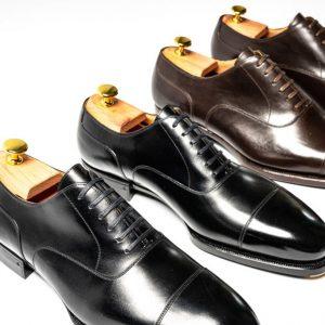 stato-martinelli-shoemakers-desenzano-del-garda-brescia-gallery-0