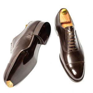stato-martinelli-shoemakers-desenzano-del-garda-brescia-gallery-1