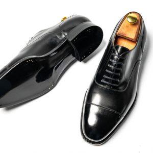 stato-martinelli-shoemakers-desenzano-del-garda-brescia-gallery-2