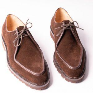 stato-martinelli-shoemakers-desenzano-del-garda-brescia-gallery-3
