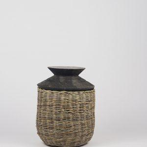pecorella-marmi-stone-craftsmen-napoli-gallery-0