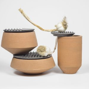 pecorella-marmi-stone-craftsmen-napoli-gallery-3