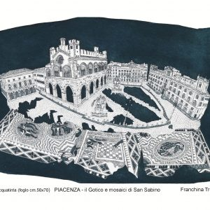 franchina-tresoldi-paper-craftsmen-lodi-gallery-0