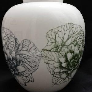 franchina-tresoldi-paper-craftsmen-lodi-gallery-1