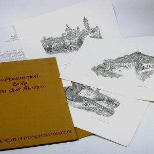 franchina-tresoldi-paper-craftsmen-lodi-gallery-2