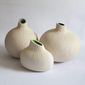 elena-milani-ceramists-prata-camportaccio-sondrio-gallery-2