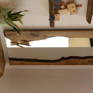 legno-di-puglia-furniture-makers-bitetto-bari-gallery-1