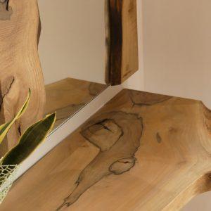 legno-di-puglia-furniture-makers-bitetto-bari-gallery-2