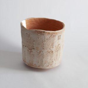 elena-milani-ceramists-prata-camportaccio-sondrio-gallery-0