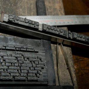 benedetti-printmakers-pescia-pistoia-gallery-0