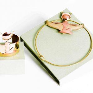 officina-sociale-avventura-di-latta-costume-jewellers-napoli-gallery-3