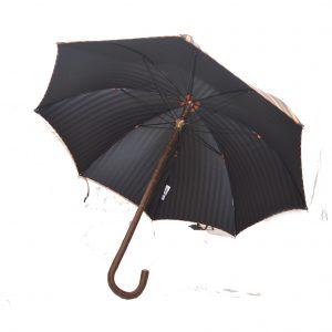 domizio-umbrella-makers-roma-gallery-1