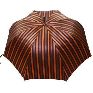 domizio-umbrella-makers-roma-gallery-2