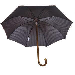 domizio-umbrella-makers-roma-gallery-3