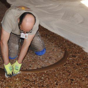 vianello-stone-material-restorers-venezia-gallery-0