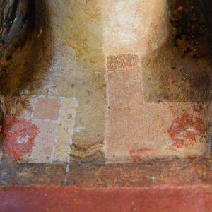 elisa-bartolini-metal-restorers-pero-milano-gallery-3