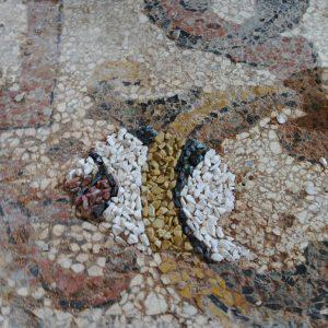 vianello-stone-material-restorers-venezia-gallery-1