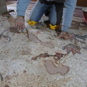 vianello-stone-material-restorers-venezia-gallery-2