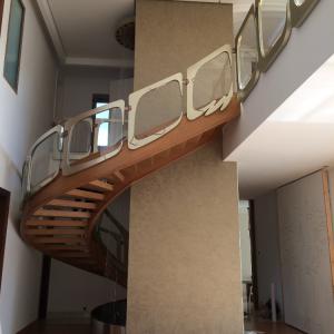 qalea-lamp-manufactures-carpegna-pesaro-e-urbino-gallery-2