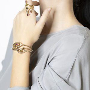 matuta-costume-jewellers-roma-gallery-2