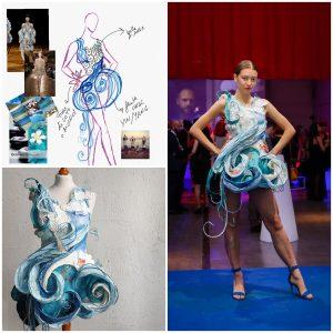 caterina-crepax-paper-craftsmen-milano-gallery-0