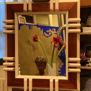 girotto-frame-makers-milano-gallery-2