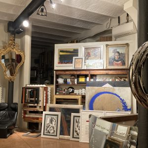 girotto-frame-makers-milano-gallery-1