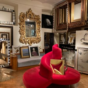 girotto-frame-makers-milano-gallery-0
