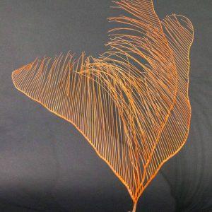 giuliano-tincani-gallery-1