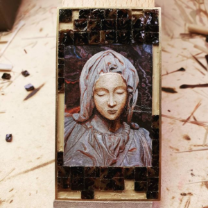 cesare-bella-mosaicists-roma-gallery-1
