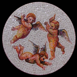 cesare-bella-mosaicists-roma-gallery-2