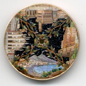 cesare-bella-mosaicists-roma-gallery-3