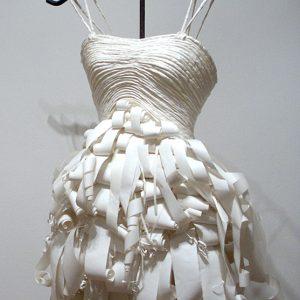 caterina-crepax-paper-craftsmen-milano-gallery-3