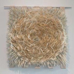 caterina-crepax-paper-craftsmen-milano-gallery-2