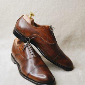 stefano-reda-shoemakers-rende-cosenza-gallery-1
