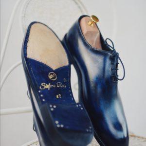 stefano-reda-shoemakers-rende-cosenza-gallery-0