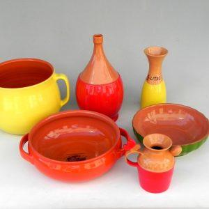 giuseppe-mazzotti-1903-ceramists-albissola-marina-savona-gallery-1