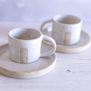 primo-fuoco-ceramists-lonato-del-garda-brescia-gallery-2