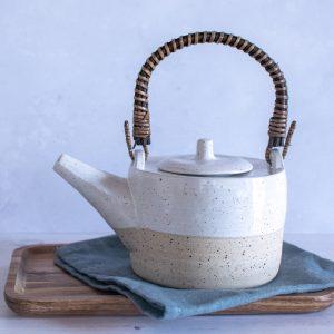 primo-fuoco-ceramists-lonato-del-garda-brescia-gallery-1