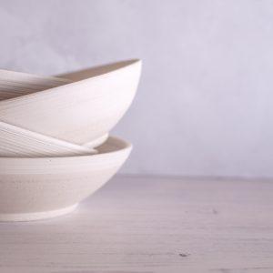 primo-fuoco-ceramists-lonato-del-garda-brescia-gallery-3