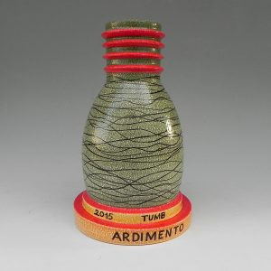 giuseppe-mazzotti-1903-ceramists-albissola-marina-savona-gallery-2