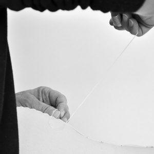 tailor-s-ny-tailors-reggio-nell-emilia-gallery-0