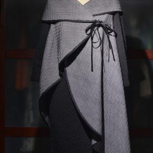 patrizia-camba-tailors-cagliari-gallery-3