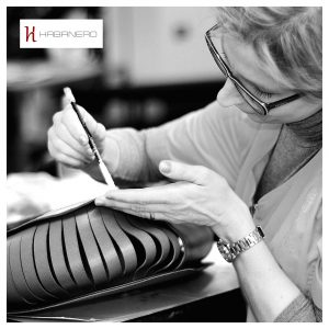 habanero-leather-goods-manufacturers-vicenza-gallery-3