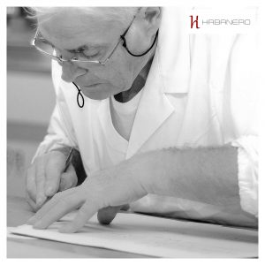habanero-leather-goods-manufacturers-vicenza-gallery-0