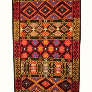 prof-cannas-weavers-and-fabric-decorators-aggius-olbia-tempio-gallery-0