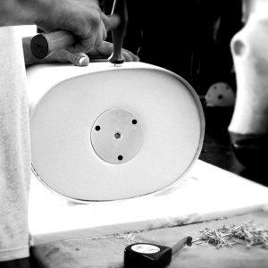 tailor-s-ny-tailors-reggio-nell-emilia-gallery-3